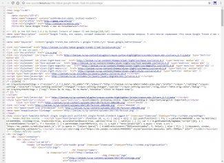 site-html