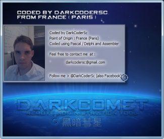 DarkComet-RAT_13