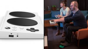 microsoft-unveils-new-xbox-adaptive-controller-for-disabled-gamers