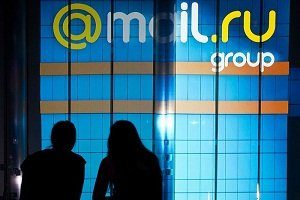 mail.ru амиго браузер