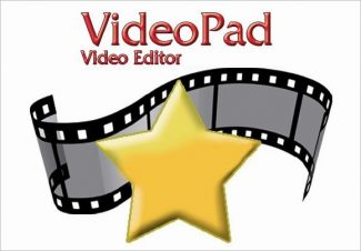 VideoPad-Video-Editor-Software[1]