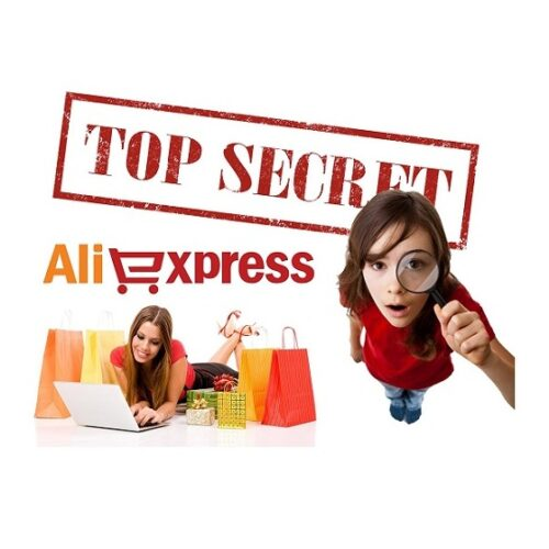 aliexpress-secret