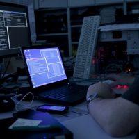 Топ 5 самых гениальных и известных хакеров 2 - lenium.ru