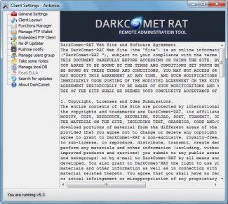 DarkComet-RAT_12