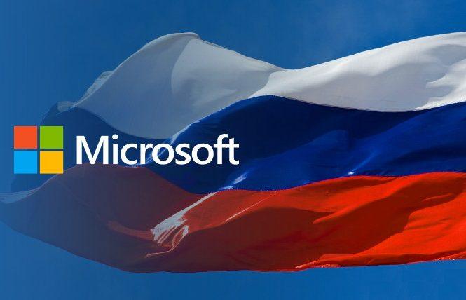 microsoft-russia-story