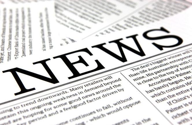 news-site