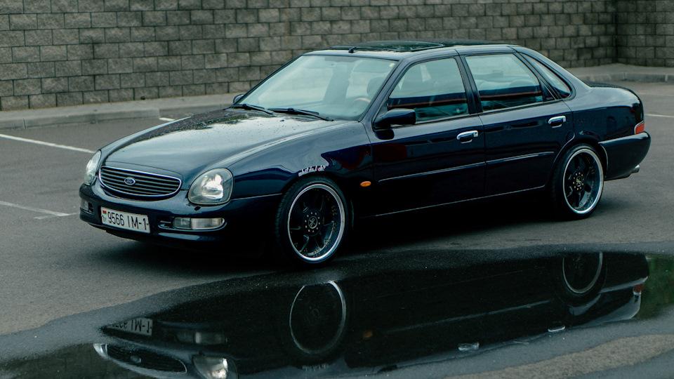 Почему 80-е и 90-е снова в моде? 44 - lenium.ru