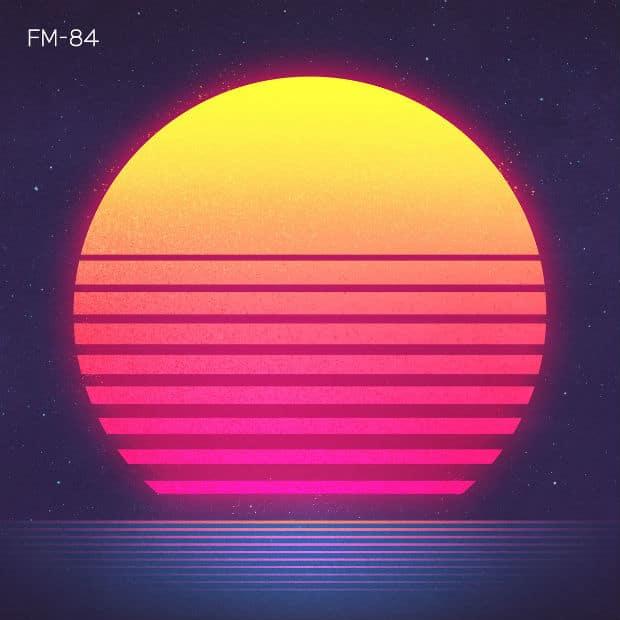 FM-84-–-Atlas-Album