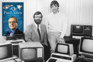 paul-allen-idea-man