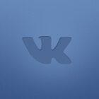 Новые баги ВКонтакте