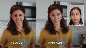 Deepfake - что это такое, почему опасна данная технология
