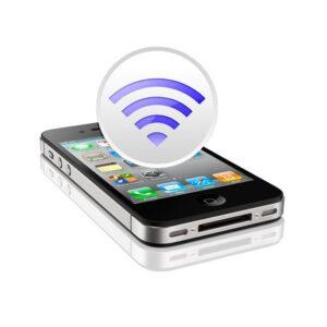 Пользователи iPhone 5 рискуют потерять доступ в интернет