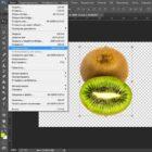 Как убрать белый фон в Photoshop и сохранить в формате PNG 10 - lenium.ru