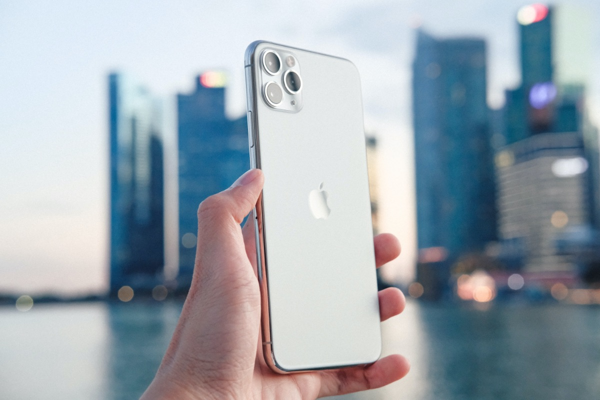 iphone-11-pro-max-izluchenie