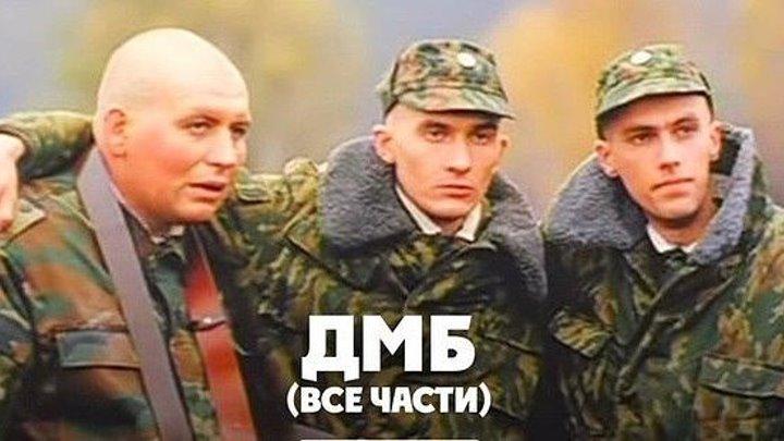 Верни мне мой 2007. А хотели бы Вы его вернуть? 2000е какие они? 37 - lenium.ru