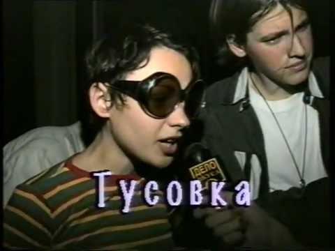 Верни мне мой 2007. А хотели бы Вы его вернуть? 2000е какие они? 9 - lenium.ru