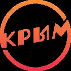 Студия Артемия Лебедева» разработала новый логотип Крыма