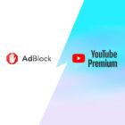 AdBlock-YouTube-Premium