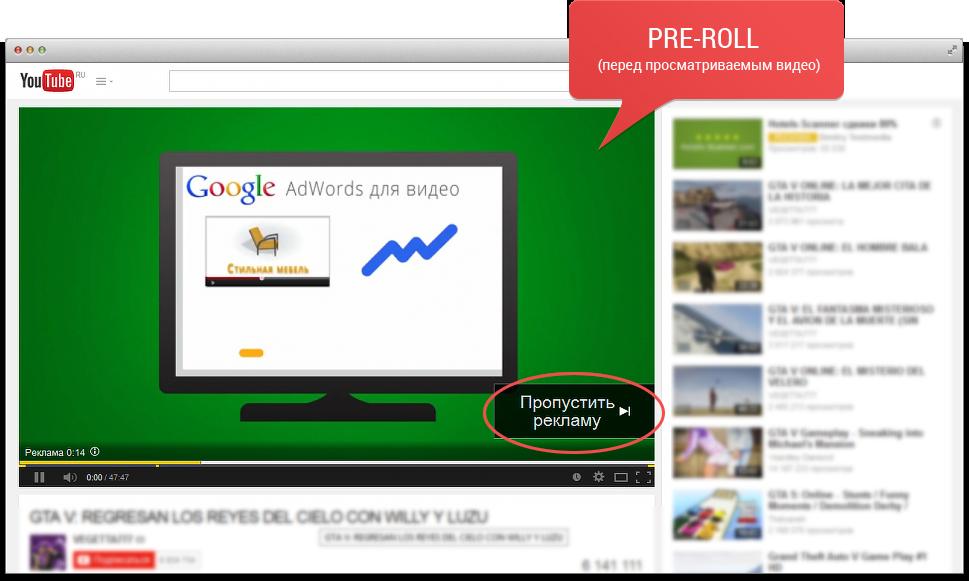 YouTube Premium или AdBlock? Как скрыть рекламу качественно? 7 - lenium.ru