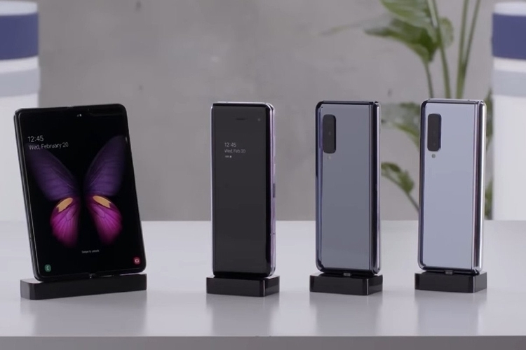 Какие устройства удивили за 2010-2019 год? / Оригинал iPhone 4S 39 - lenium.ru