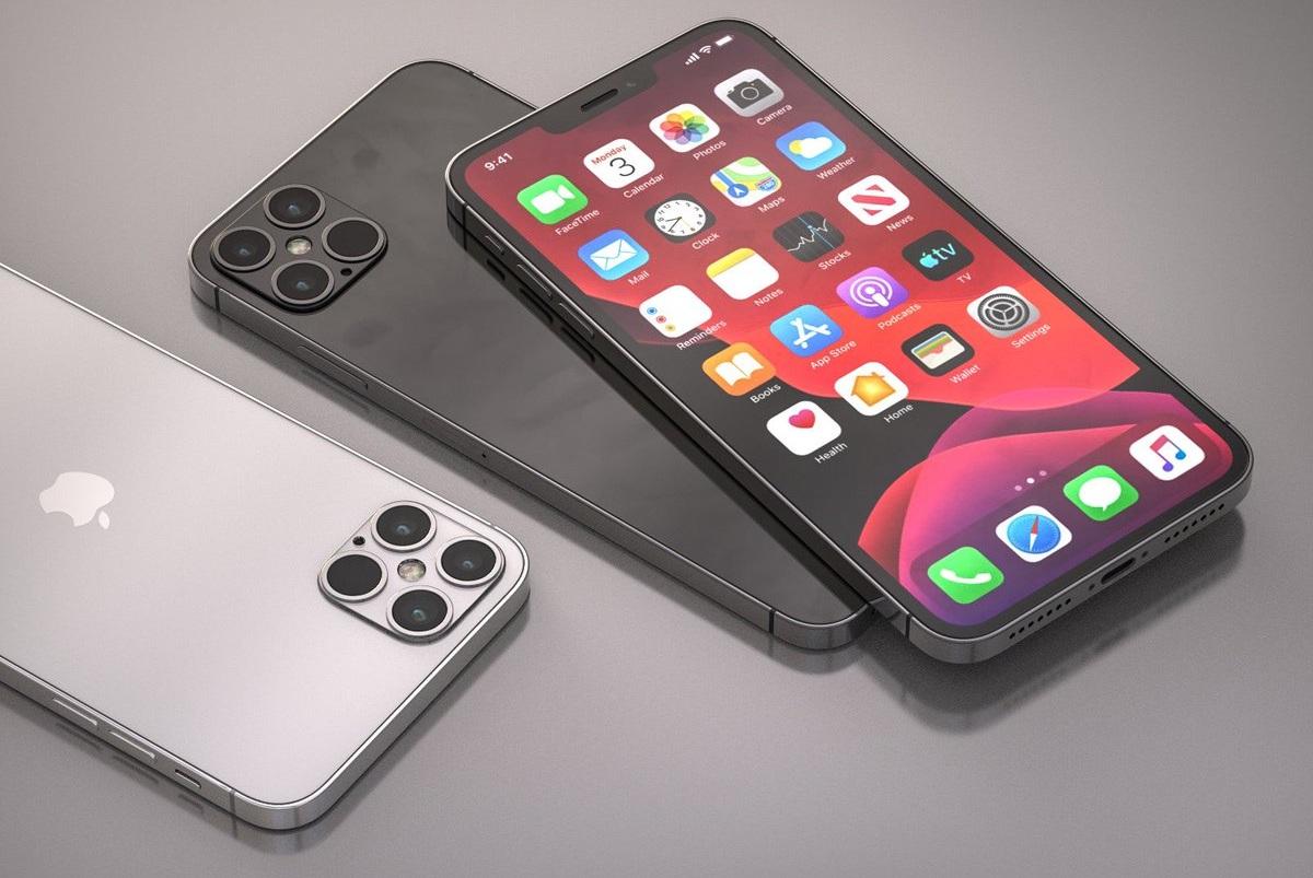 Какие устройства удивили за 2010-2019 год? / Оригинал iPhone 4S 11 - lenium.ru