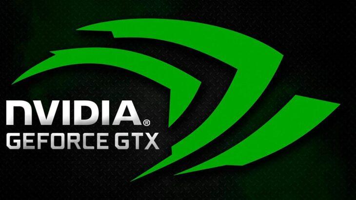 NVIDIA отказывается от 32 битных операционных систем 1 - lenium.ru