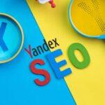 ТОП 10 Секреты продвижения сайта в Яндекс.