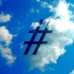 Хештеги Вконтакте: Как использовать для продвижения, поиск и охват