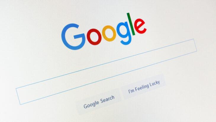 Секреты продвижения сайта в Гугл. ТОП 10 1 - lenium.ru