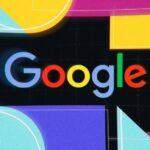 Секреты продвижения сайта в Гугл. ТОП 10 (2)