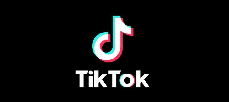 Что такое Tik Tok и почему он так популярен? 1 - lenium.ru