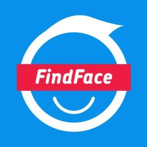 FindFace: как найти человека по фото? 21 - lenium.ru