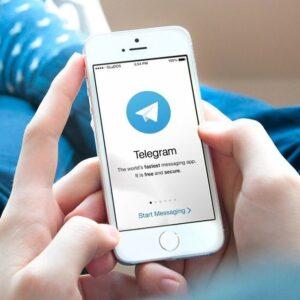 Telegram-poslednie-novosti
