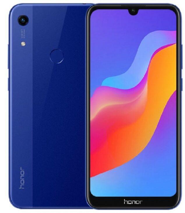 Какой телефон лучше выбрать в 2021 году? Моё мнение! 3 - lenium.ru