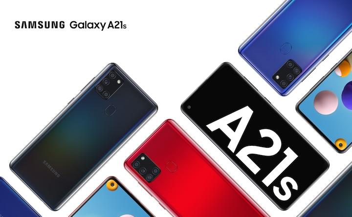 Какой телефон лучше выбрать в 2021 году? Моё мнение! 5 - lenium.ru