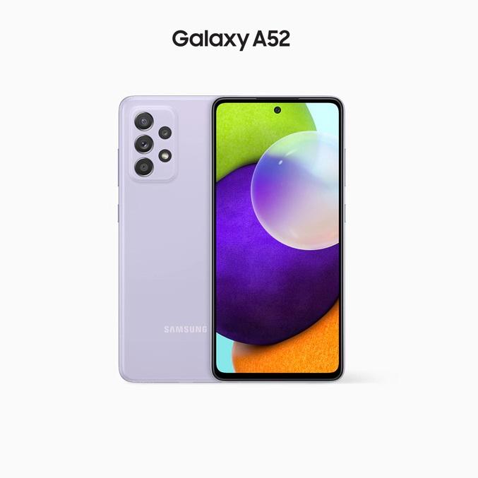 Какой телефон лучше выбрать в 2021 году? Моё мнение! 19 - lenium.ru