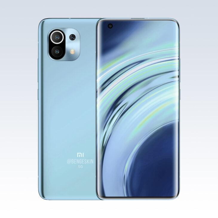 Какой телефон лучше выбрать в 2021 году? Моё мнение! 25 - lenium.ru