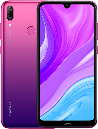 Какой телефон лучше выбрать в 2021 году? Моё мнение! 1 - lenium.ru