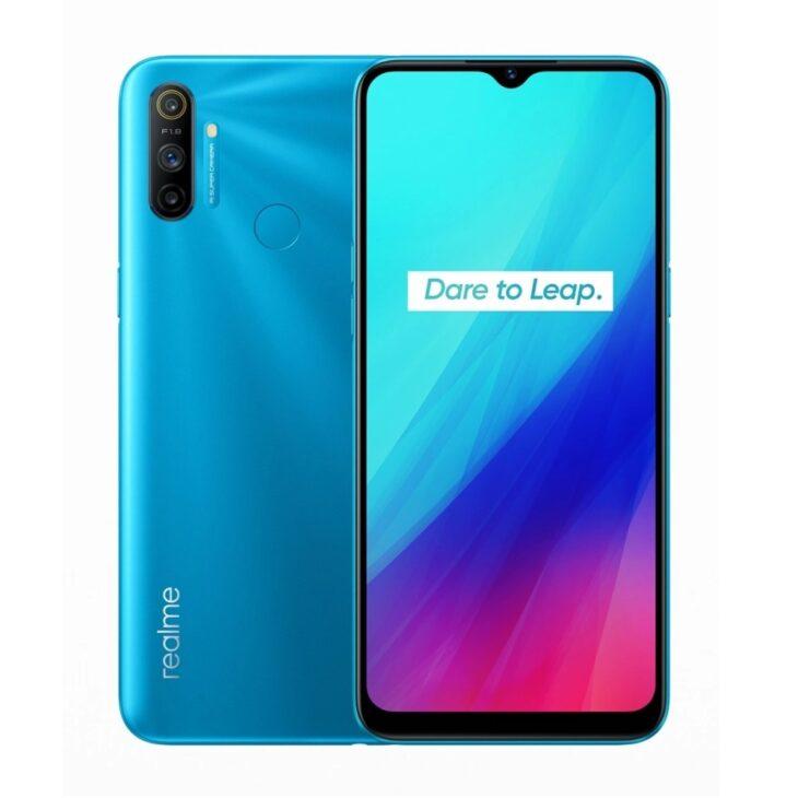 Какой телефон лучше выбрать в 2021 году? Моё мнение! 9 - lenium.ru