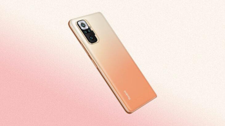 Какой телефон лучше выбрать в 2021 году? Моё мнение! 21 - lenium.ru