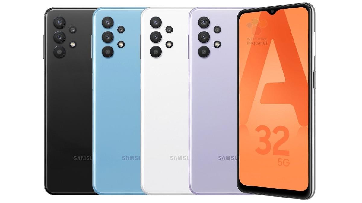 Какой телефон лучше выбрать в 2021 году? Моё мнение! 15 - lenium.ru