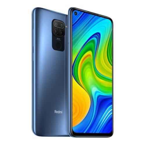 Какой телефон лучше выбрать в 2021 году? Моё мнение! 7 - lenium.ru