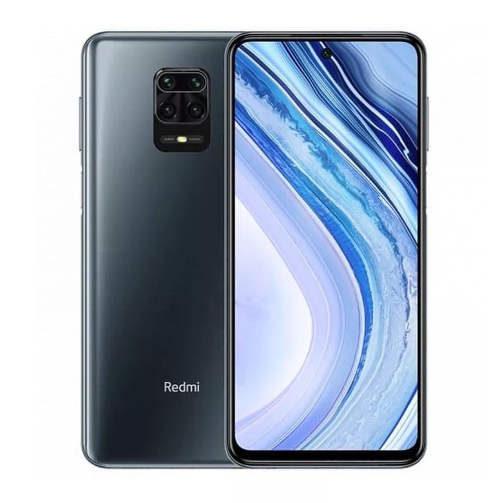 Какой телефон лучше выбрать в 2021 году? Моё мнение! 13 - lenium.ru