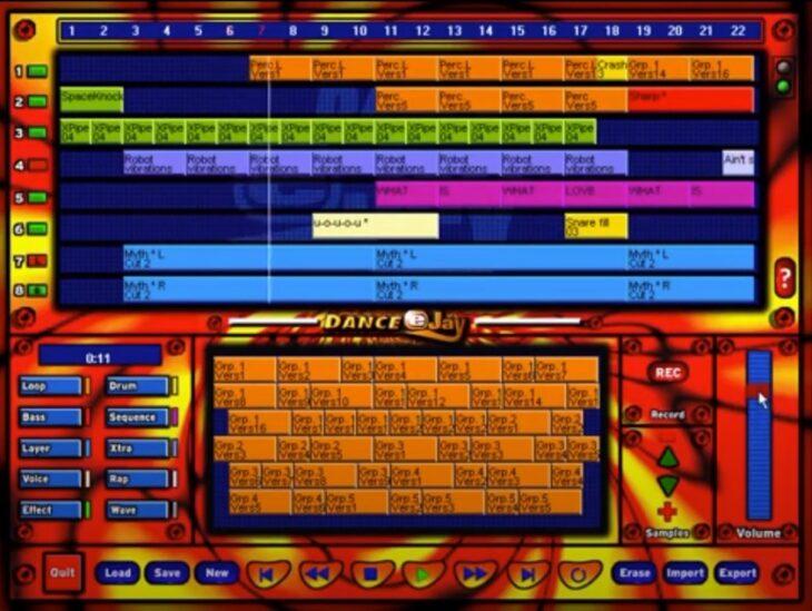 История FL Studio (Fruity Loops) и компании Image-Line 48 - lenium.ru