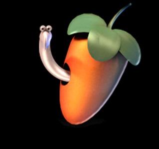 История FL Studio (Fruity Loops) и компании Image-Line 35 - lenium.ru
