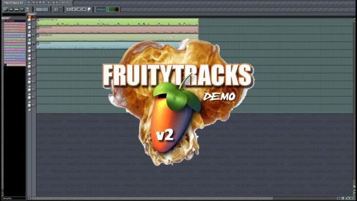 История FL Studio (Fruity Loops) и компании Image-Line 46 - lenium.ru
