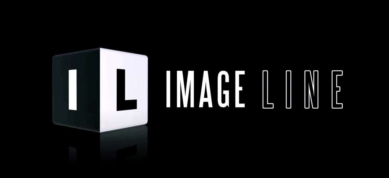 Image-Line Компания