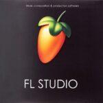 История FL Studio (Fruity Loops) и компании Image-Line