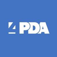 Блокировка 4PDA на территории РФ