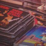 Синглы или альбомы. Что лучше выпускать, чтобы стать популярным